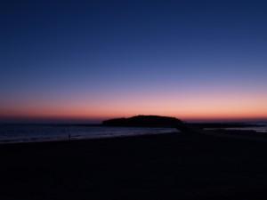 青島の朝陽