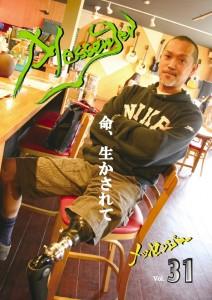 vol-31-表紙